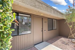 449 Bradshaw Ln, Palm Springs, CA 92262