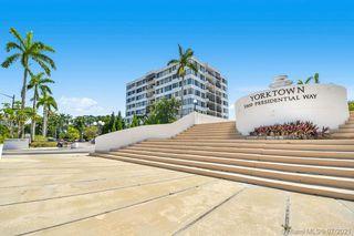 1500 Presidential Way #804, West Palm Beach, FL 33401
