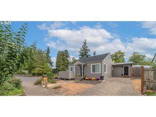 47 Adams St, Eugene, OR 97402