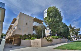 11933 Darlington Ave, Los Angeles, CA 90049