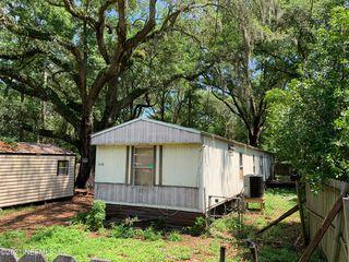 11125 Joel St, Jacksonville, FL 32218