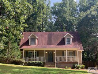 295 Shadow Moss Dr, Athens, GA 30605