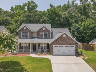 127 Duraleigh Rd, Anderson, SC 29621