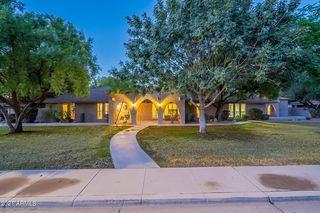 2226 E Hale St, Mesa, AZ 85213