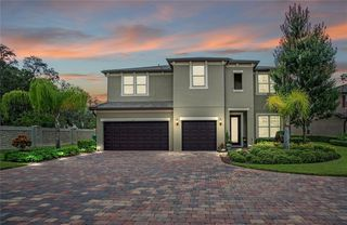 547 Crystal Reserve Ct, Lake Mary, FL 32746