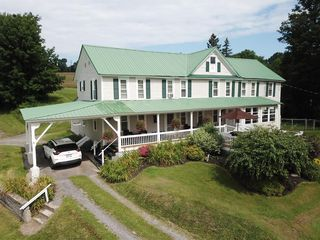 8391 State Highway 28, Richfield Springs, NY 13439
