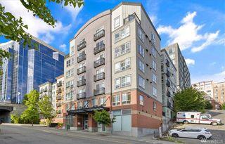 108 5th Ave S #318, Seattle, WA 98104