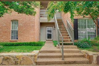 3407 Monticello Park Pl, Fort Worth, TX 76107