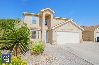2519 Maiden Grass Rd NW, Albuquerque, NM 87120
