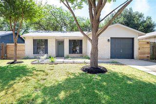 4409 Dove Springs Dr, Austin, TX 78744