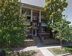 105 E 41st St, Kansas City, MO 64111