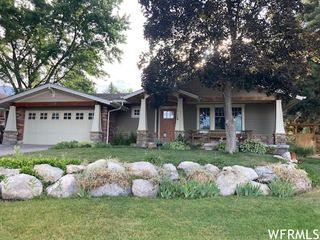 7765 S Silver Lake Dr, Cottonwood Heights, UT 84121