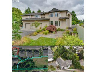 3403 NE 128th St, Vancouver, WA 98686