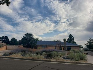 1520 Soplo Rd SE, Albuquerque, NM 87123