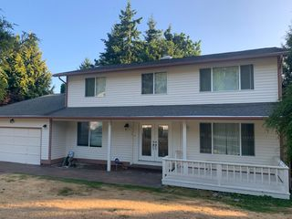 13929 SE 60th St, Bellevue, WA 98006