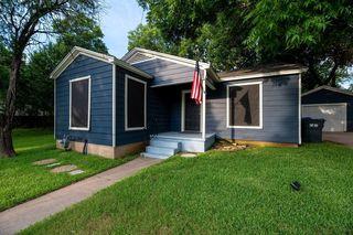 1309 Holly Vista St, Waco, TX 76711