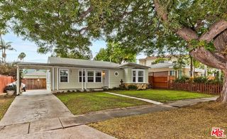 2457 Colby Ave, Los Angeles, CA 90064
