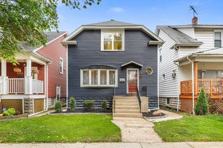 4430 N La Crosse Ave, Chicago, IL 60630
