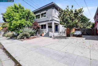 546 30th St #3, Oakland, CA 94609