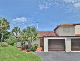 3261 Beach View Way #0, Melbourne Beach, FL 32951