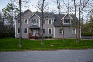 20 Mossy Point Rd, Ticonderoga, NY 12883