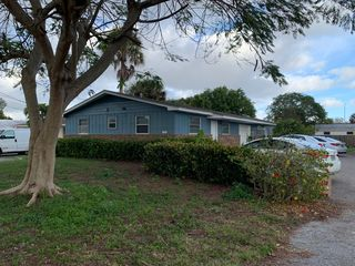 8546 Sunset Dr #N, Palm Beach Gardens, FL 33410