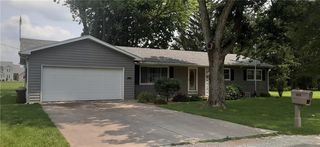 125 Mapleleaf Dr, Catlin, IL 61817