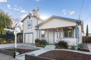 156 Ambrose Ave, Bay Point, CA 94565