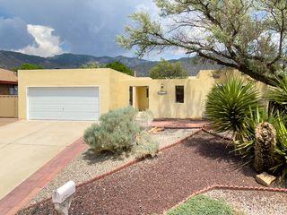 1216 Parsons St NE, Albuquerque, NM 87112