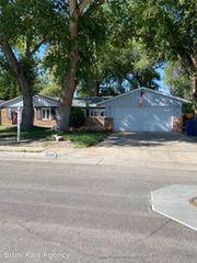 1612 San Patricio Ave SW, Albuquerque, NM 87104