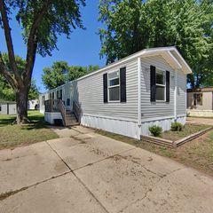 4480 S Meridian Ave, Wichita, KS 67217