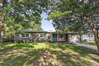 724 Braidwood Ln, Orlando, FL 32803