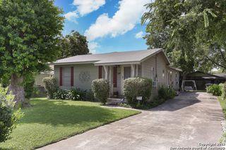 138 Alhaven Ave, San Antonio, TX 78210