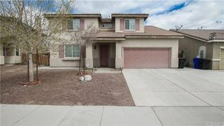 15644 Choctaw St, Victorville, CA 92395