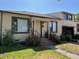 18 & 16 Connely Ct, Salinas, CA 93905
