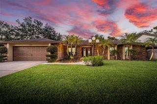11706 Rolling Oaks Ln, Tampa, FL 33618