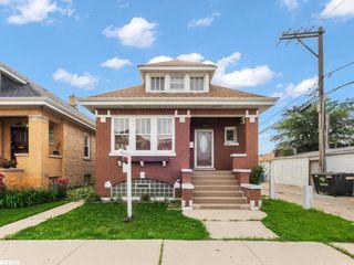 4712 S Karlov Ave, Chicago, IL 60632
