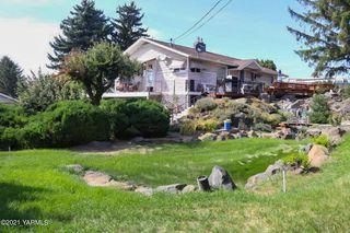 1010 Weikel Rd, Yakima, WA 98908