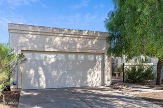 2019 N Villas Ln, Chandler, AZ 85224