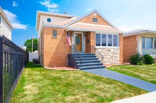 5519 S Neva Ave, Chicago, IL 60638