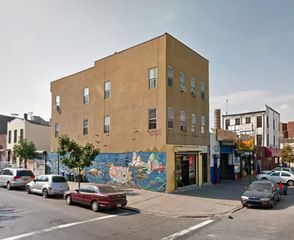 14 Wilson Ave #BLD, Brooklyn, NY 11237
