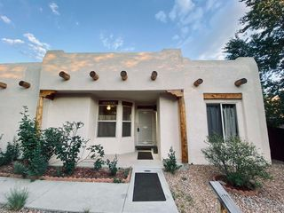 6048 Monte Verde Pl, Santa Fe, NM 87507