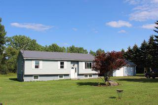 95 Sage Rd, Ithaca, NY 14850