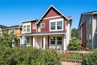 6928 31st Ave SW, Seattle, WA 98126