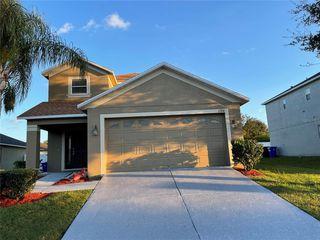 1724 Holton Rd, Lakeland, FL 33810