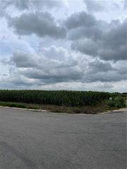 County Road 140, Georgetown, TX 78626