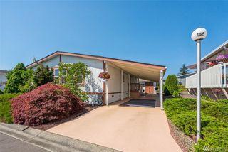 1427 100th St SW #145, Everett, WA 98204