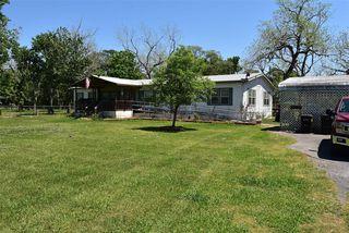 236 Glenwood N, Van Vleck, TX 77482