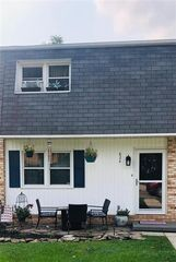 824 S 2nd St, Indiana, PA 15701