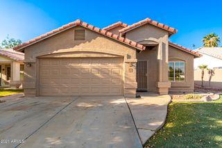 11574 W Palm Ln, Avondale, AZ 85392